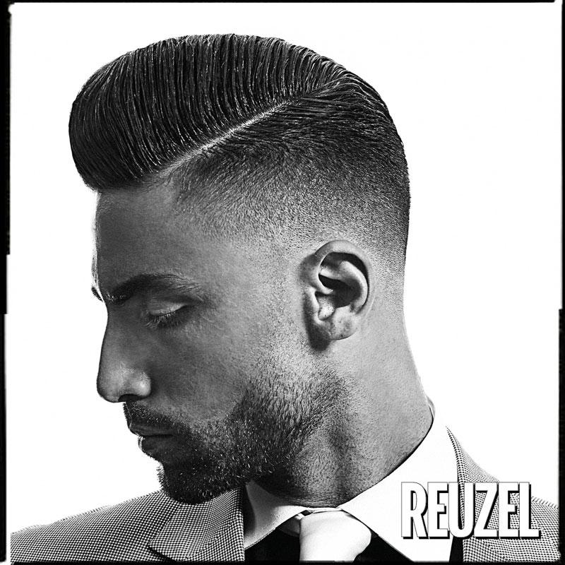 razor barber