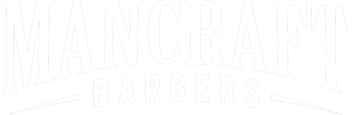 Mancraft Barbers